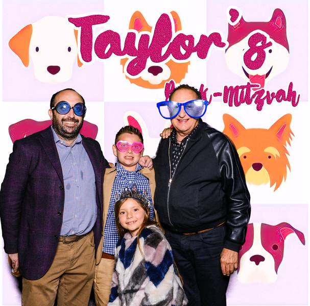 Taylors pawmitzvah-20813.jpg