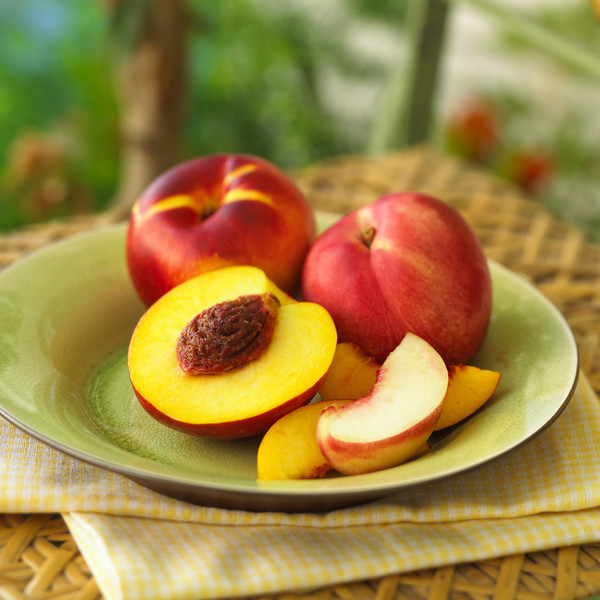 White & Yellow Nectarines.jpg