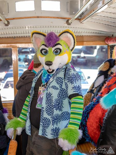 20190316-Santa Barbara Trolley Meetup 2019-3-16-55.jpg