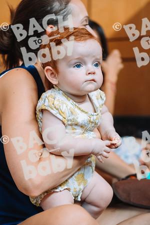 © Bach to Baby 2018_Alejandro Tamagno_Bromley_2018-08-07 020.jpg