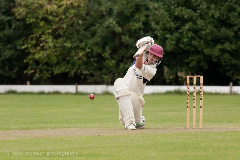 110820 - cricket - 045.jpg