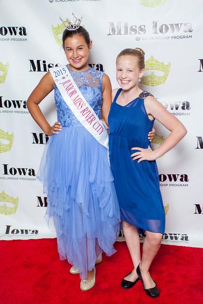 Miss_Iowa_20160605_180257.jpg