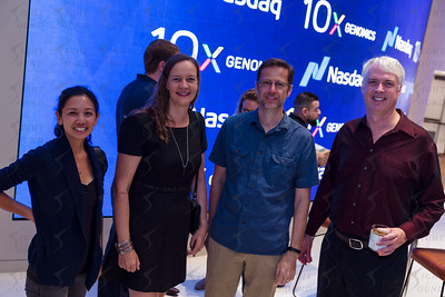 2019-09-12 10x Genomics Event