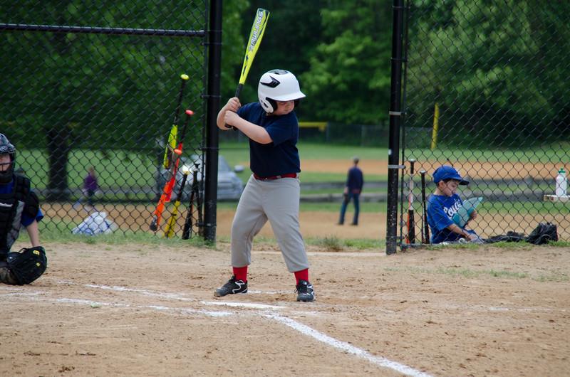 GORC-SPRING-Baseball-2016037.jpg