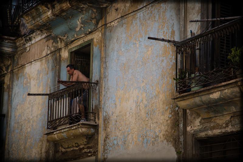 Cuba-Havana-IMG_9491.jpg