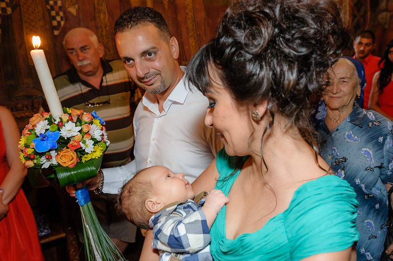 Botez-17-August-2013-Wedding-20130817_7562-LD2_2924.jpg