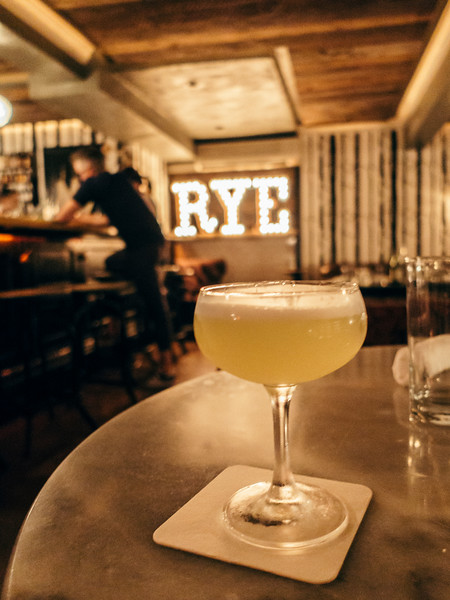 pittsburgh butcher and rye pisco 6.jpg