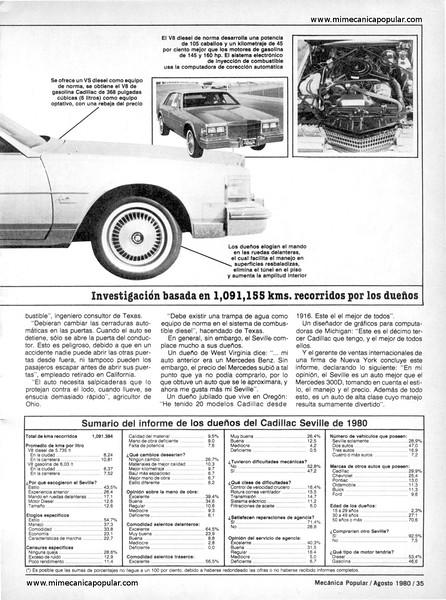 informe_de_los_duenos_cadillac_seville_agosto_1980-03g.jpg