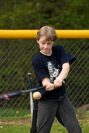 2008 Pitch, Hit, Run