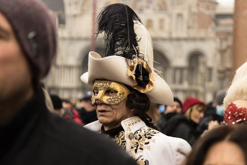 Venice carnival 2020 (45 of 105).jpg