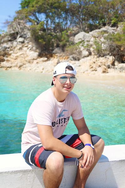 2018_Cruise_Haiti_ConnorClose.JPG