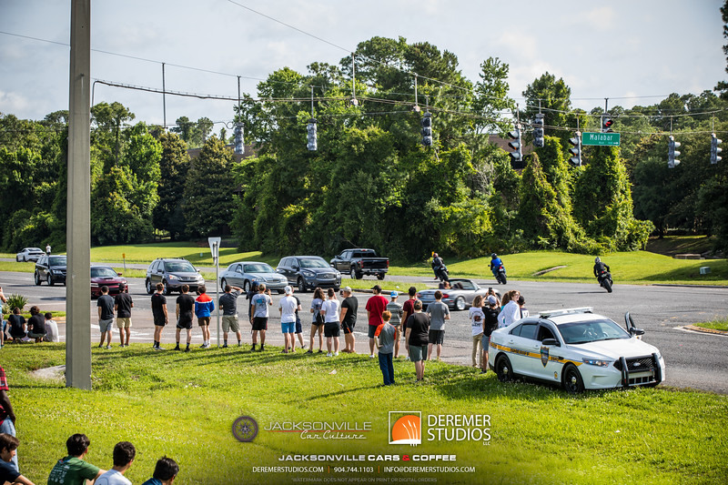 2019 05 Jacksonville Cars and Coffee 075A - Deremer Studios LLC