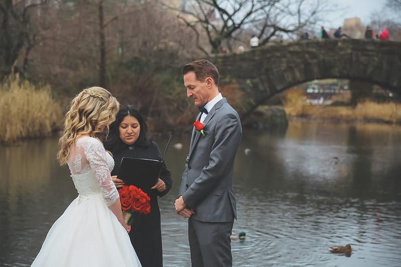 Central Park Wedding - Rachel & Jeremy-6.jpg