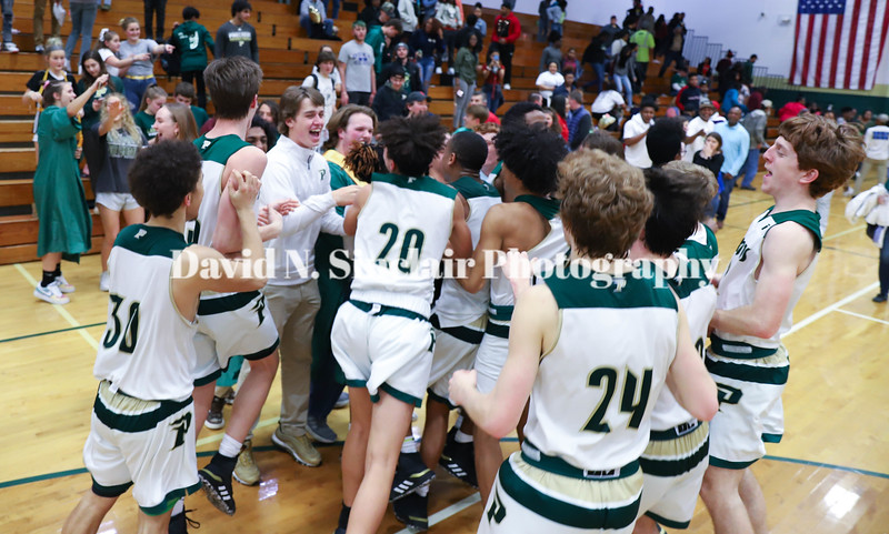 PC Boys Beat Hoke-49.jpg