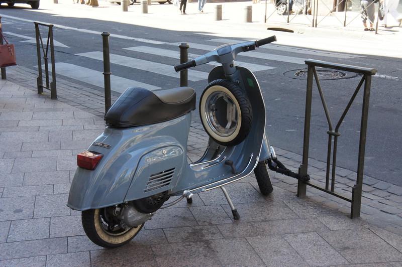 2011-08-626-Испания-Франция-Тулуза.JPG