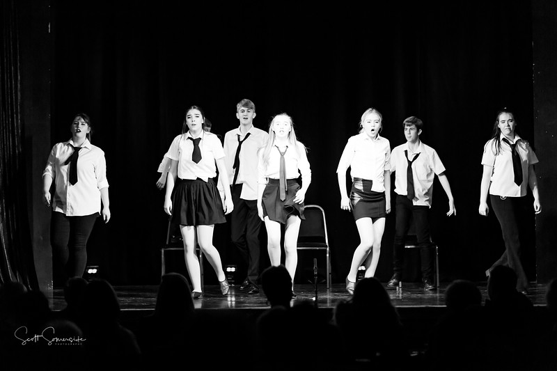 BnW_St_Annes_Musical_Productions_2019_519.jpg