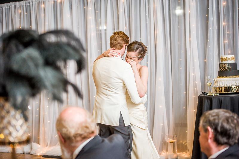 Danielle + Ryan Wedding Photos-349.jpg
