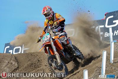 2013.7 MM-Motocross Hyvinkää MX1, MX2 ja EMX