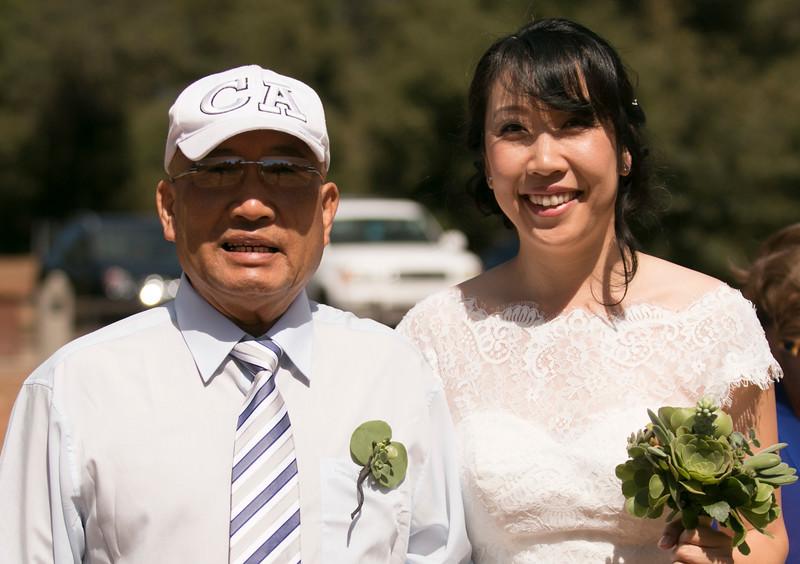 20171007-Kim-Stephen-Wedding087.jpg