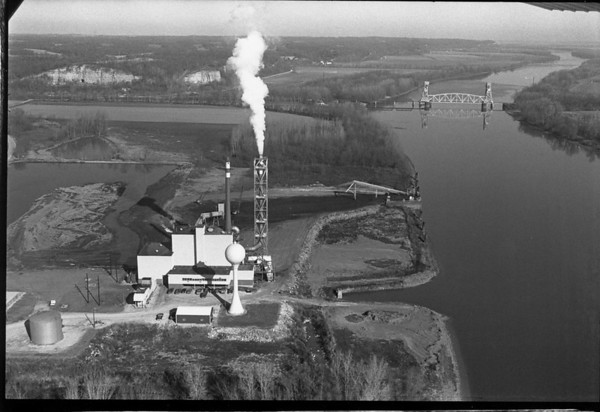 PPE Prairie Power Soyland history