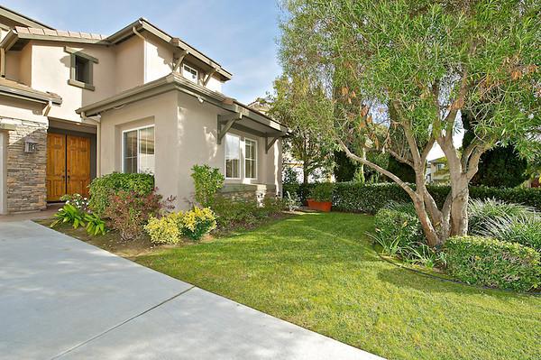 3928 Via Cangrejo, San Diego, CA 92130