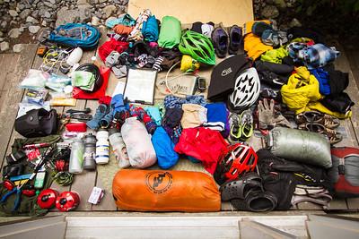 2015-08 Scotland bikepacking
