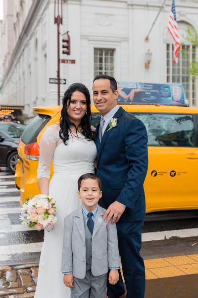 Central Park Wedding - Diana & Allen (285).jpg