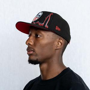 ATO Hats