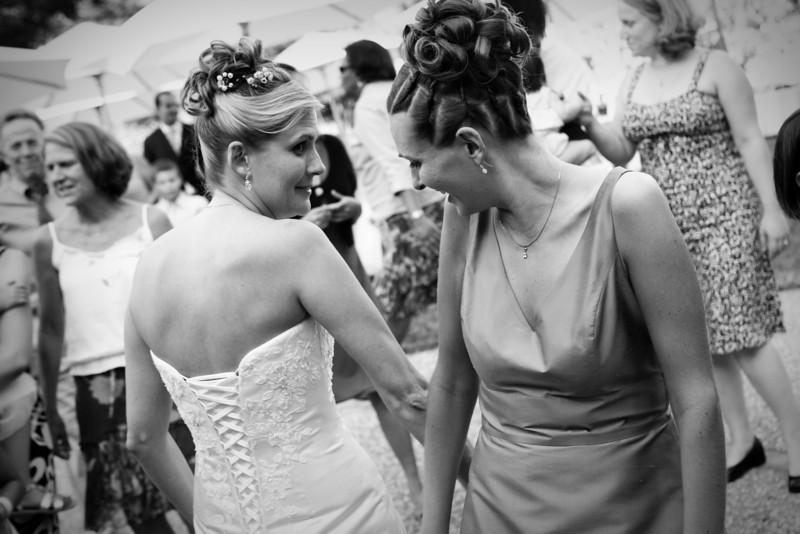 wedding-1541.jpg