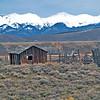 North-central Colorado 2007