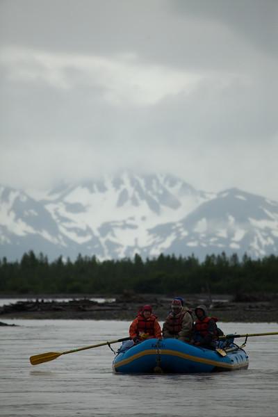 Alaska Copper River-0182.jpg