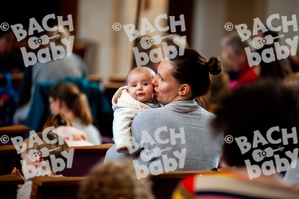 ©Bach to Baby 2019_Laura Woodrow_Croydon_2019-10-21_ 25.jpg