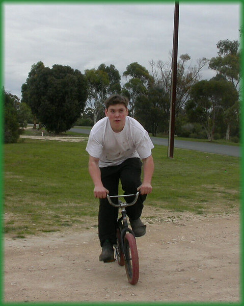00008ya.bikes 07.JPG