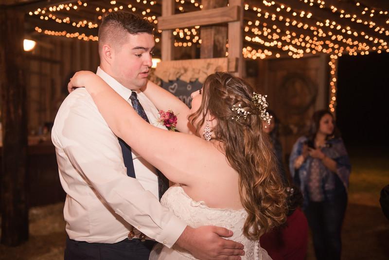 OBerry-Wedding-2019-1076.jpg