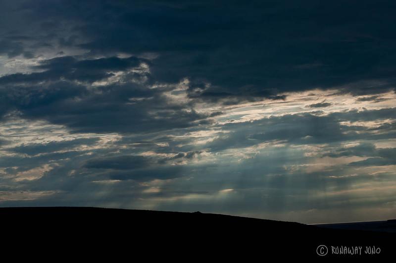 cloud-iceland-9519.jpg