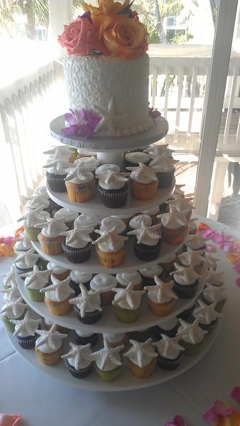 Cupcake (651).jpg