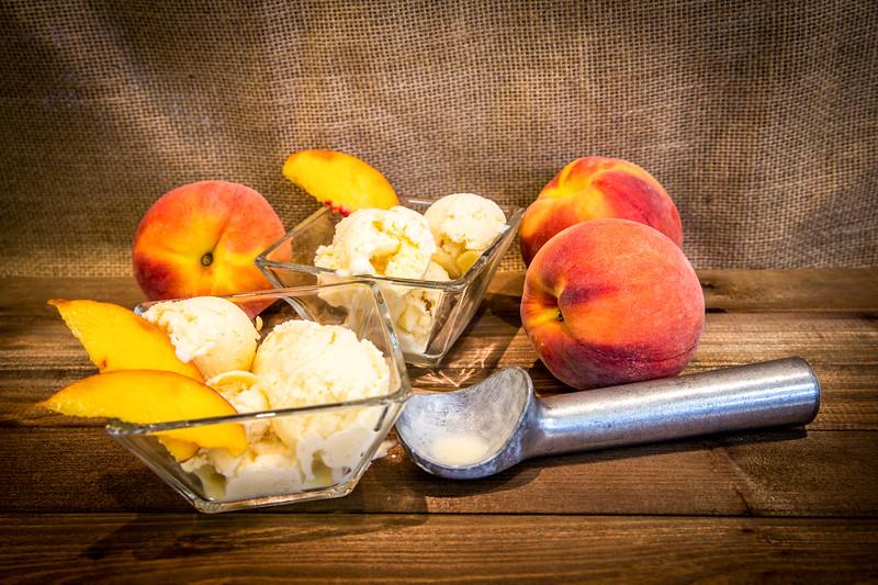 Peaches & Cream Ice Cream-5.jpg