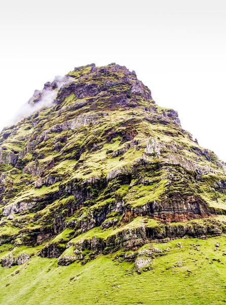 Iceland (102 of 149).jpg