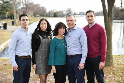 Marcello Family 2018