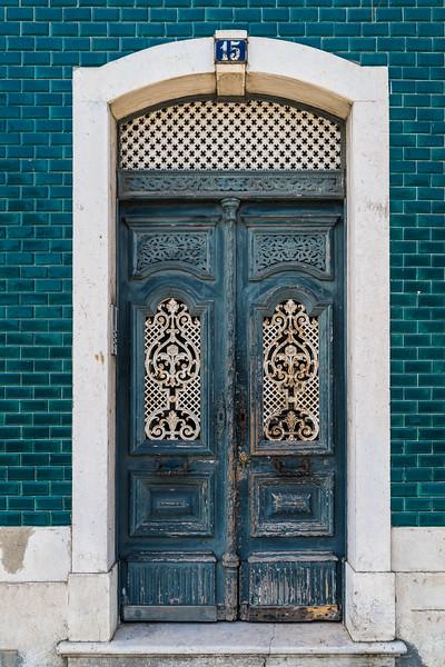 Lisboa- Puertas 1 (1 of 1).jpg