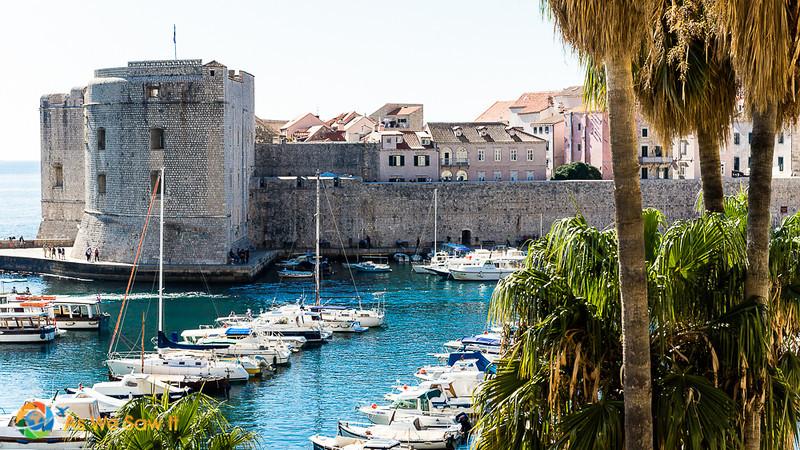 Dubrovnik-01875.jpg
