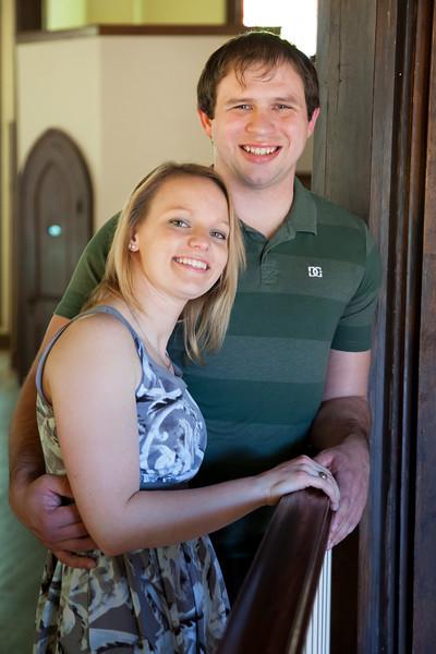 Courtnet and Garrett E. S.-1206.jpg