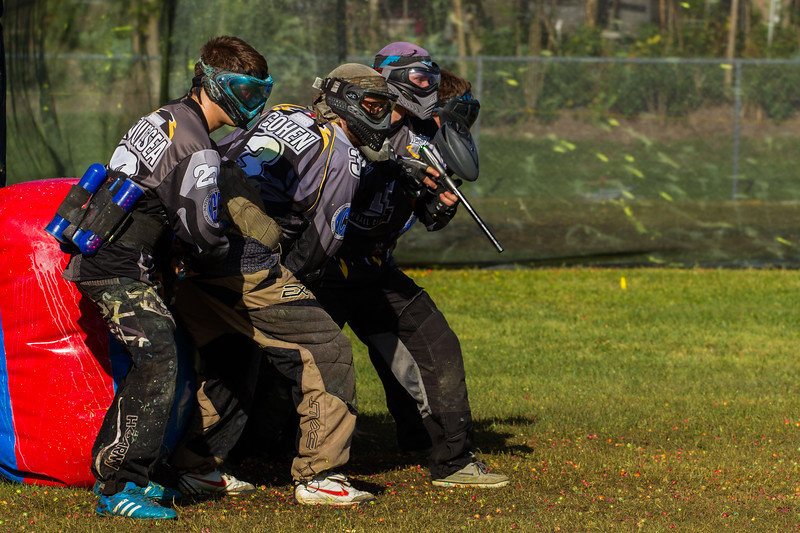 Day_2016_04_15_NCPA_Nationals_5673.jpg