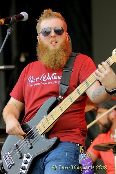 Drew Gregory band - Country Thunder 2018 0045.jpg
