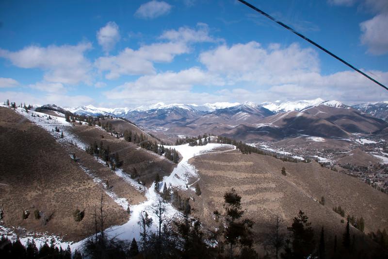 Sun Valley 11.jpg