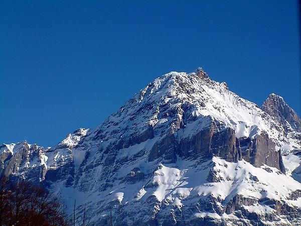 Grindelwald Mountains.jpg