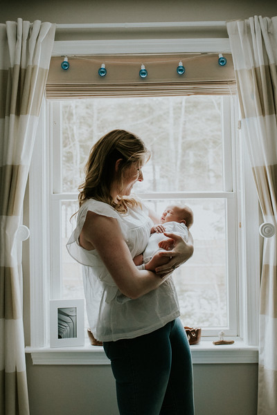 newborn-168edit.jpg