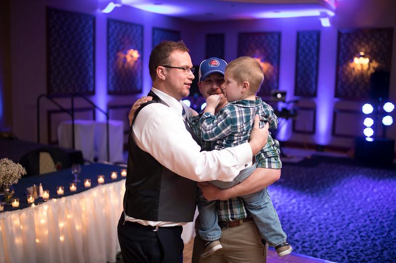 Amanda & Tyler Wedding 0857.jpg