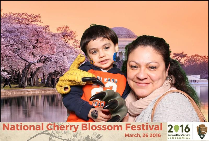 Boothie-NPS-CherryBlossom- (227).jpg