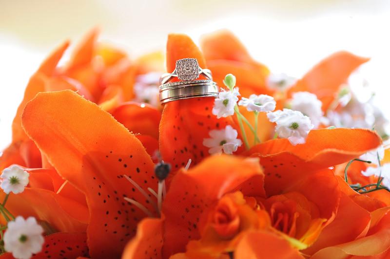 wedding_620.jpg